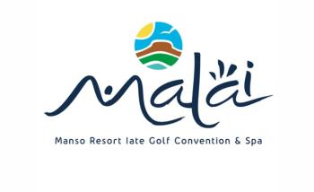 Malai Manso Hotel Resort