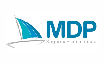 MDP Seguros Profissionais