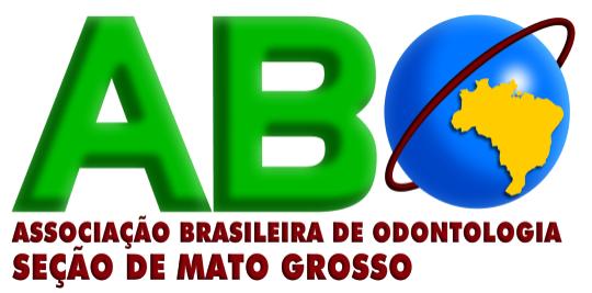 ABO-MT